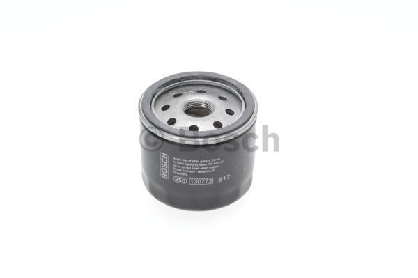 0451103300 BOSCH from manufacturer up to - 25% off!