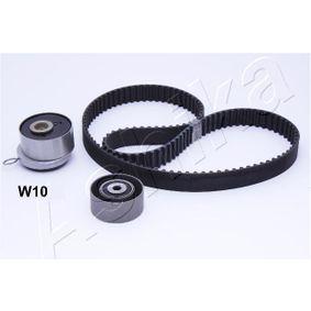Timing Belt Set with OEM Number 95516740