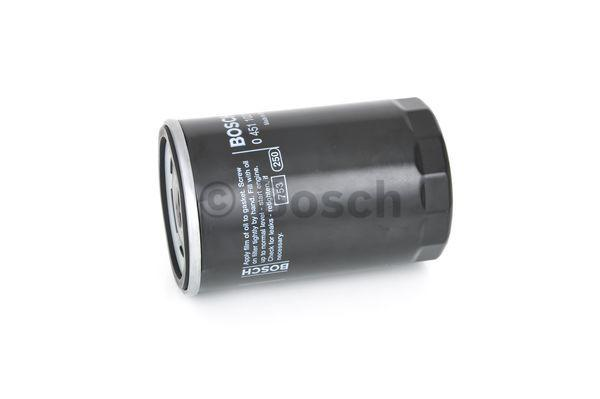 0451103314 BOSCH from manufacturer up to - 28% off!