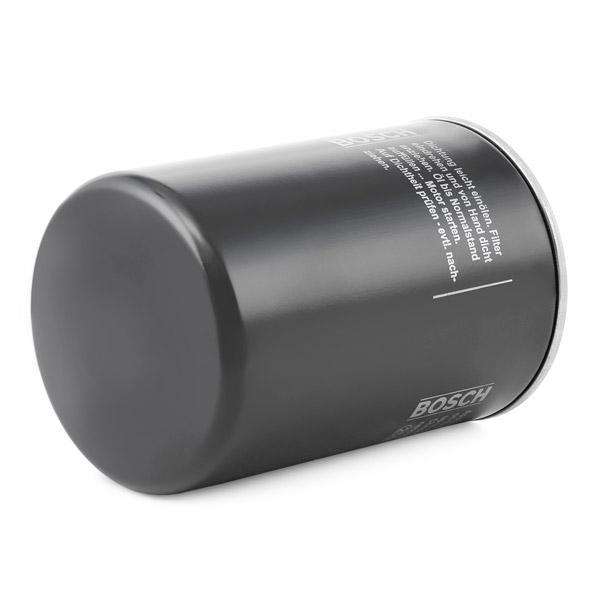 Ölfilter BOSCH P3346 3165143251249
