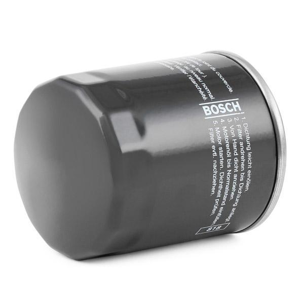 Oil Filter BOSCH 0451103363 3165143439197