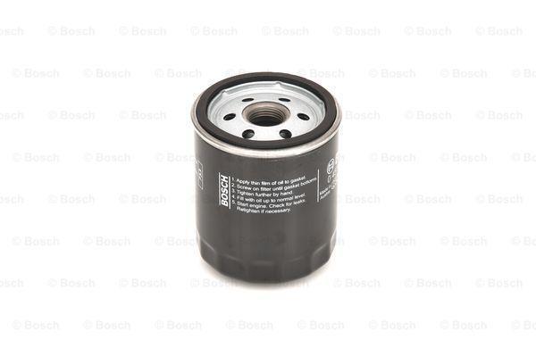 P3363 BOSCH von Hersteller bis zu - 30% Rabatt!