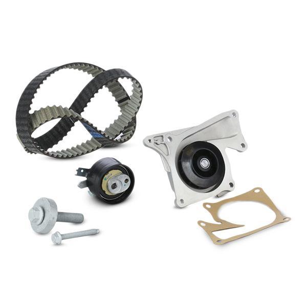 KDP455.640 SNR del fabricante hasta - 28% de descuento!