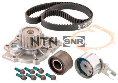 SNR KDP465.030 EAN:3413521643958 online store
