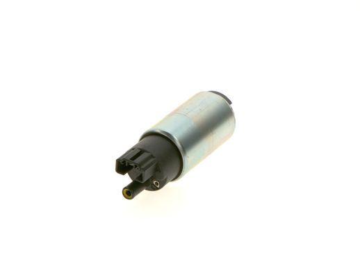 Bomba de combustible 0 580 453 408 BOSCH EKP133 en calidad original