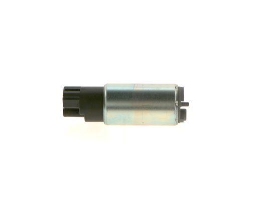 Bomba de combustible BOSCH 0580453408 conocimiento experto