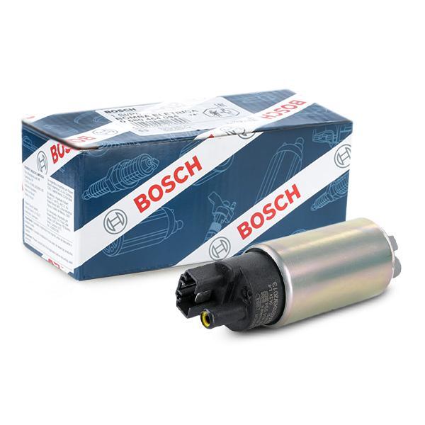 Bomba de combustible BOSCH 0580454094 conocimiento experto