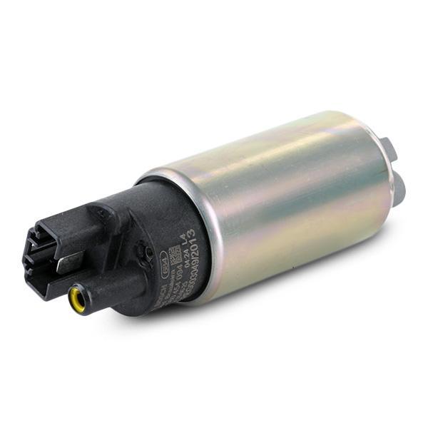 Bomba de combustible BOSCH 0 580 454 094 4047024216099