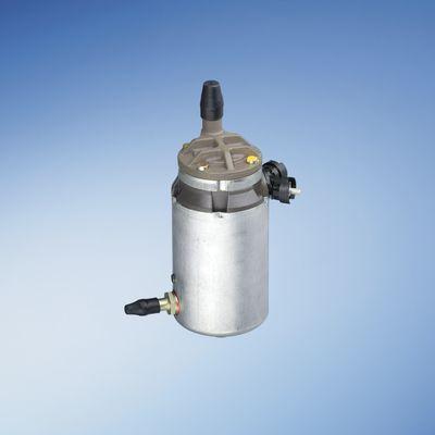 BOSCH  0 580 464 005 Kraftstoffpumpe