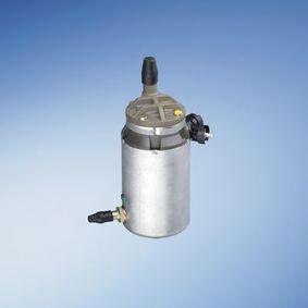 Kraftstoffpumpe mit OEM-Nummer 815 003