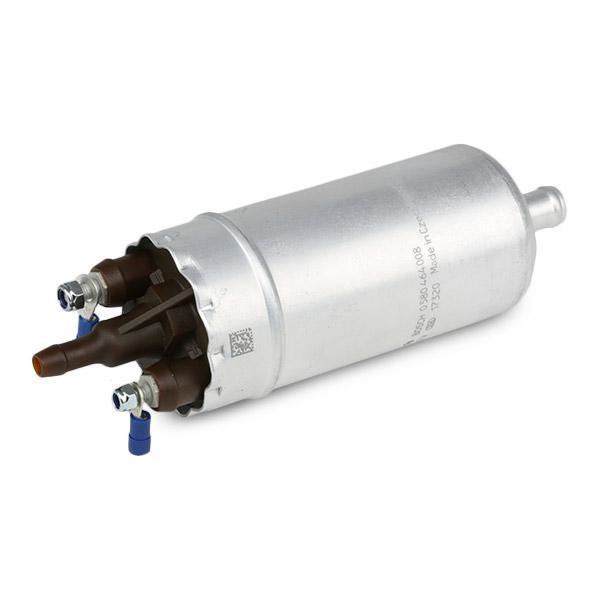 Bomba de combustible BOSCH OFREG2120DP801223 evaluación