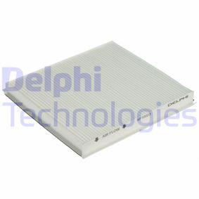 Filter, Innenraumluft Art. Nr. KF10023 120,00€