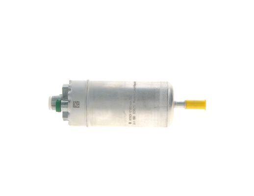 Pompe à carburant BOSCH 0580464086 connaissances d'experts