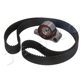Timing Belt Set with OEM Number 13568 29015