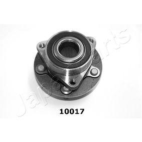 Wheel Hub Ø: 91mm with OEM Number 13502829