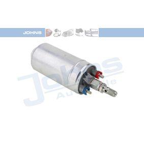 Kraftstoffpumpe Druck [bar]: 6,0bar mit OEM-Nummer 993 620 10480