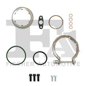 Montagesatz, Lader KT100390 3 Limousine (E90) 320d 2.0 Bj 2005