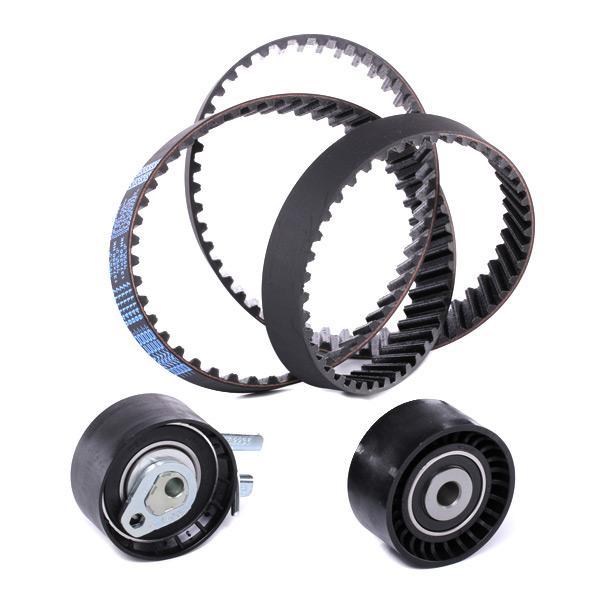 Cam Belt & Cam Belt Kit DAYCO KTB914 8021787121001