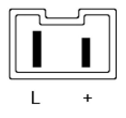 Generator BOSCH 0 986 038 851 Bewertung