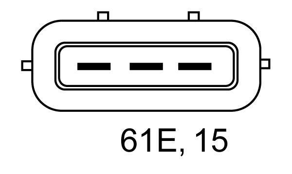 Generator BOSCH 0 986 040 390 Bewertung