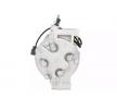 OEM AC Kompressor THERMOTEC KTT090020