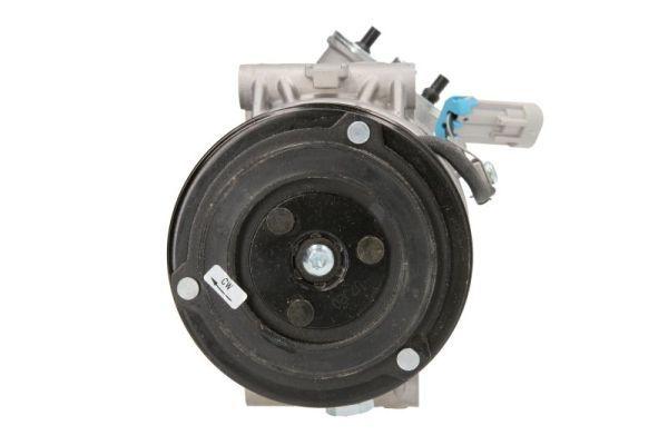 AC Pump THERMOTEC KTT090045 rating