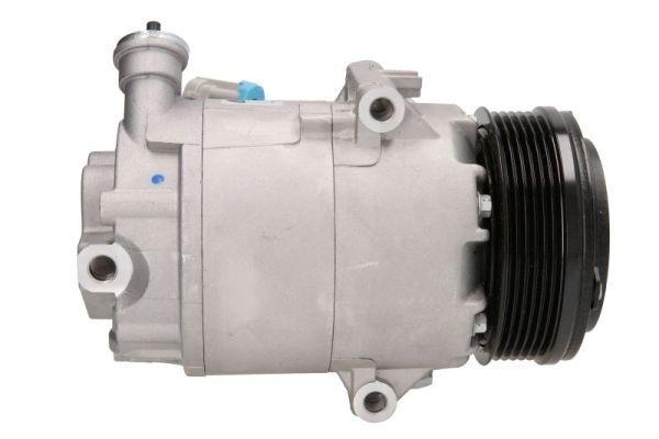 Kompressor AC THERMOTEC KTT090045 224466115859241158592