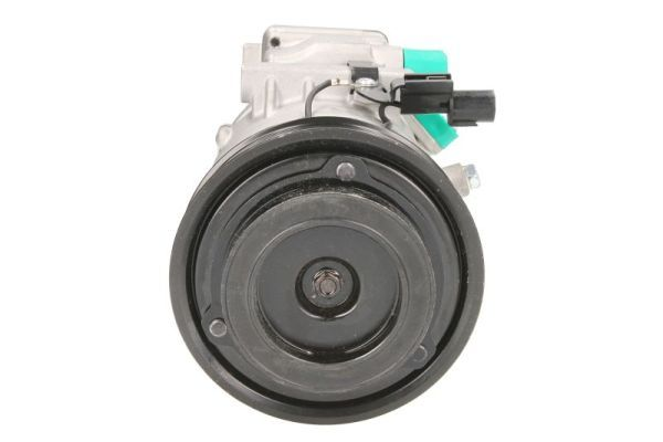 AC Pump THERMOTEC KTT090048 rating