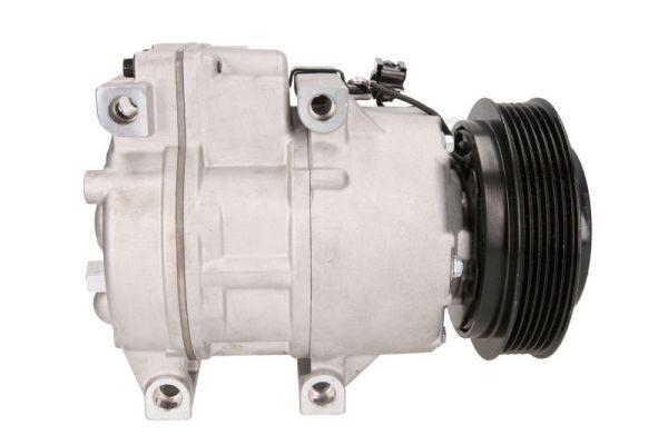 Kompressor AC THERMOTEC KTT090048 224466115859271158592