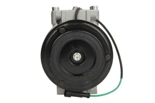 AC Pump THERMOTEC KTT095024 rating