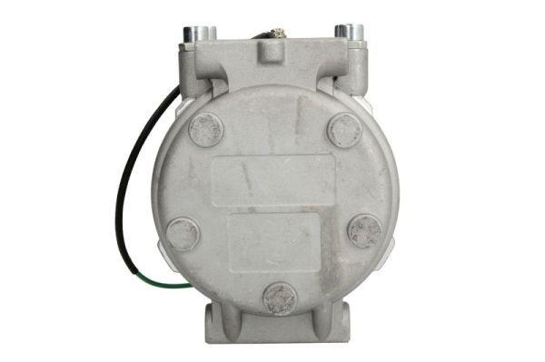 Kompressor AC THERMOTEC KTT095024 Expertkunskap
