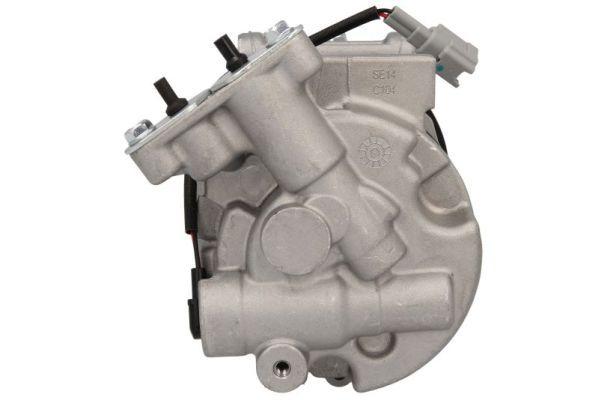 Kompressor AC THERMOTEC KTT095024 224466115859781158597