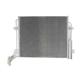 Kondensator, Klimaanlage Art. Nr. KTT110499 120,00€