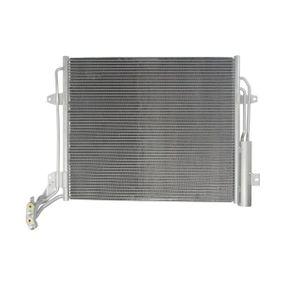 Kondensator, Klimaanlage Art. Nr. KTT110499 89,00€