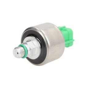 Pressure Switch, air conditioning KTT130045 PUNTO (188) 1.2 16V 80 MY 2006