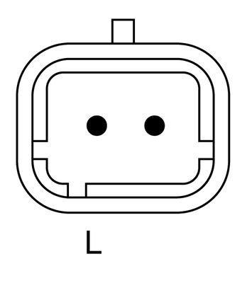 Generator BOSCH 0 986 045 241 Bewertung