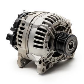 Lichtmaschine mit OEM-Nummer 06F.903.023AX