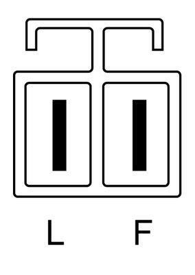 Generator BOSCH 0 986 048 301 Bewertung