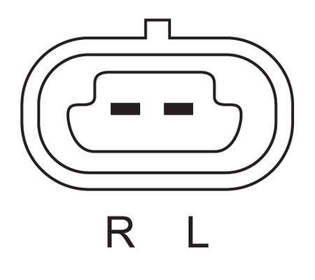 Generator BOSCH 0 986 049 051 Bewertung