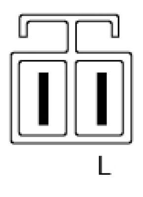 Generator BOSCH 0 986 049 191 Bewertung