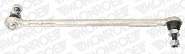 MONROE  L11626 Koppelstange Länge: 290mm