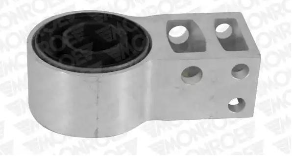 Querlenkerlager L12801 MONROE L12801 in Original Qualität