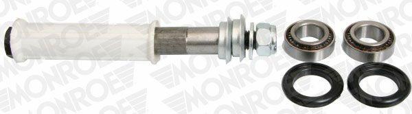 MONROE  L15400 Reparatursatz, Querlenker