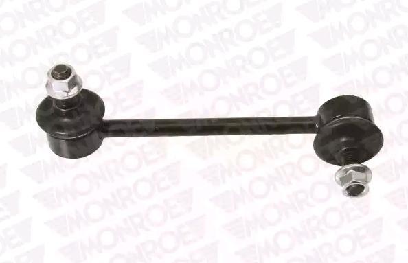 Koppelstange L40616 MONROE L40616 in Original Qualität