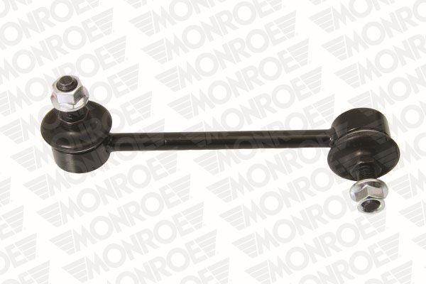 Pendelstütze MONROE L40616 Bewertung