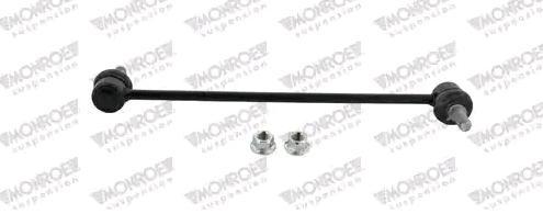 Koppelstange L43654 MONROE L43654 in Original Qualität