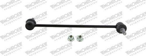 Pendelstütze MONROE L43654 Bewertung