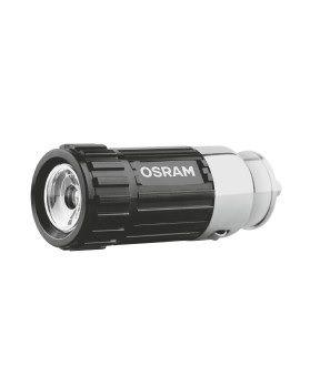Φακος Χειρος OSRAM LEDIL205 ειδική γνώση
