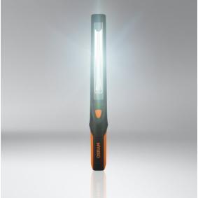 OSRAM Lampes manuelles LEDIL206