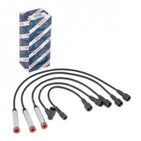 Ignition Cable Kit Article № 0 986 356 801 £ 140,00